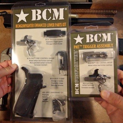 Bravo-Company-Lower-Parts-Kit2