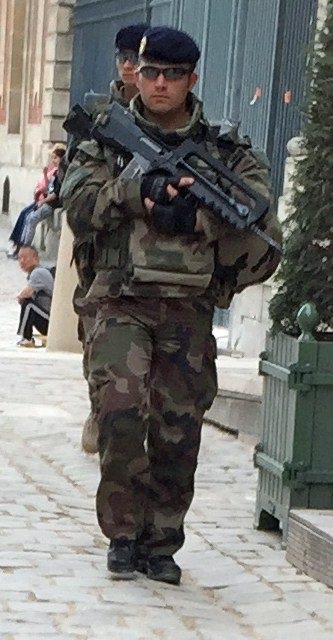 FrenchSoldier2